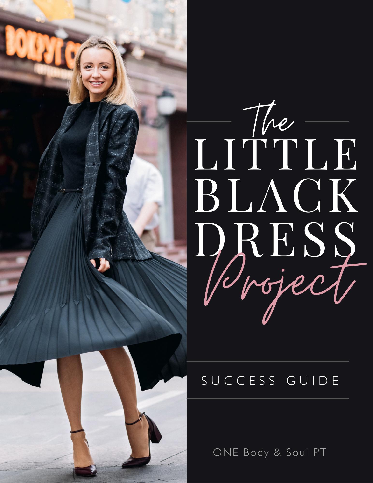 LBD Success Guide